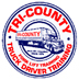 Tri-County Truck Driver Training Logo