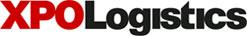xpo-logisitics